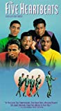 The Five Heartbeats [VHS]