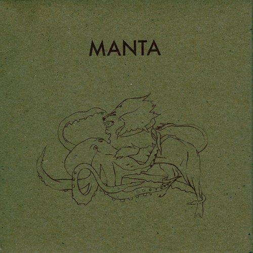 Classic Battles by Mantar