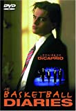 echange, troc The Basketball Diaries [Import USA Zone 1]