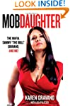 """Mob Daughter: The Mafia, Sammy """"The B..."""