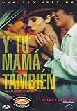 Y Tu Mama Tambien (Unrated Version) (Sous-titres français)