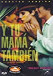 Y Tu Mama Tambien (Unrated Version) (...