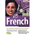Cosmi Learn To Speak French