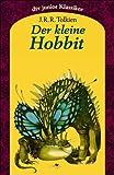 Der kleine Hobbit. - J.R.R. Tolkien