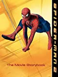 Spider-Man 2: The Movie Storybook (000717814X) by Sargent, Alvin