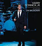 echange, troc In Concert On Broadway [Blu-ray]