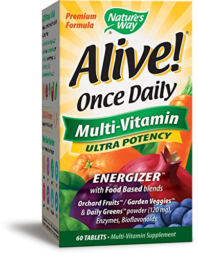 natures-wayway-alive-once-daily-multi-vitamin-60-tablets