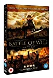 Battle Of Wits [2007] [DVD]