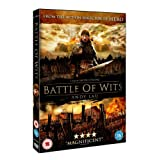 Battle Of Wits [2007] [DVD]by Andy Lau