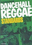 bounce book-DANCEHALL REGGAE STANDARDS