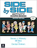 Side by side. Activity workbook /