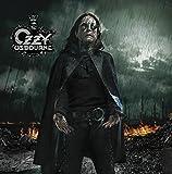 Black Rain: Tour Edition (Bonus CD)
