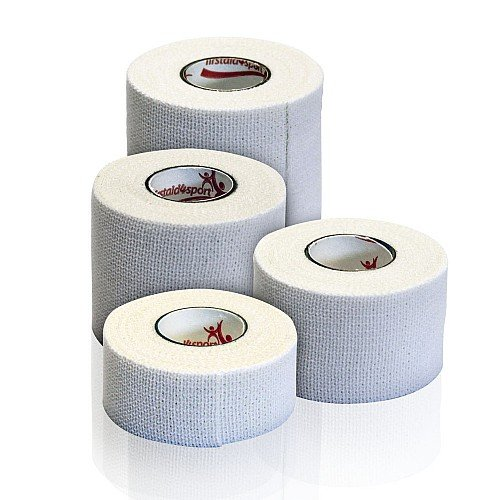 4sport Premium Elastic Adhesive Bandage (EAB)