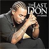 Last Don