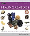 Healing Remedies: Over 1,000 natural...