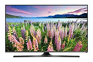 Samsung UE48J5600 Smart TV Téléviseur LED 48 pouces / 122 cm, 1920 x 1080 pixels (FULL HD)