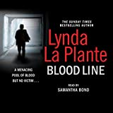 img - for Blood Line book / textbook / text book