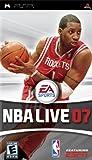 Nba Live 07 / Game