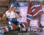 Heart of the Game: Minor Hockey Moments
