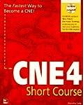 Certified Netware Engineer Short Cour...