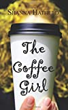 The Coffee Girl