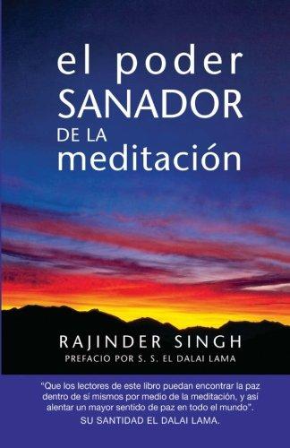 El poder sanador de la meditación