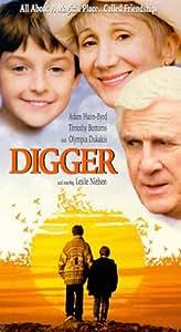 Digger [Import]
