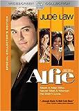 Alfie [DVD] [2004]