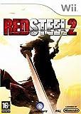 echange, troc Red Steel 2 + Wii MotionPlus