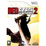 Red Steel 2 + Wii MotionPluspar Ubisoft