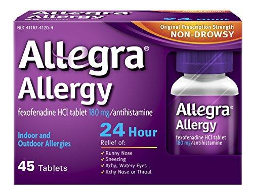 allegra-24-hour-allergy-relief-180-mg-45-count