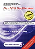 img - for Cisco CCNA Simplified book / textbook / text book