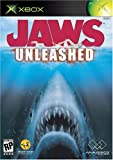 Jaws Unleashed (Xbox)