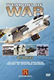 echange, troc Weapons of War - Bombers [Import anglais]