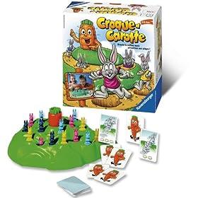 Jeux Pour Noel.Jeux à Deux Guide D Achat Noël 2008 Les Jeux Pour Enfants