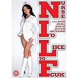 echange, troc Nilf (Nurse I'd Like to Fuck) [Import anglais]