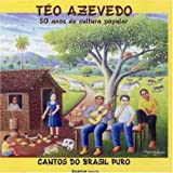 Cantos Do Brasil Puroを試聴する