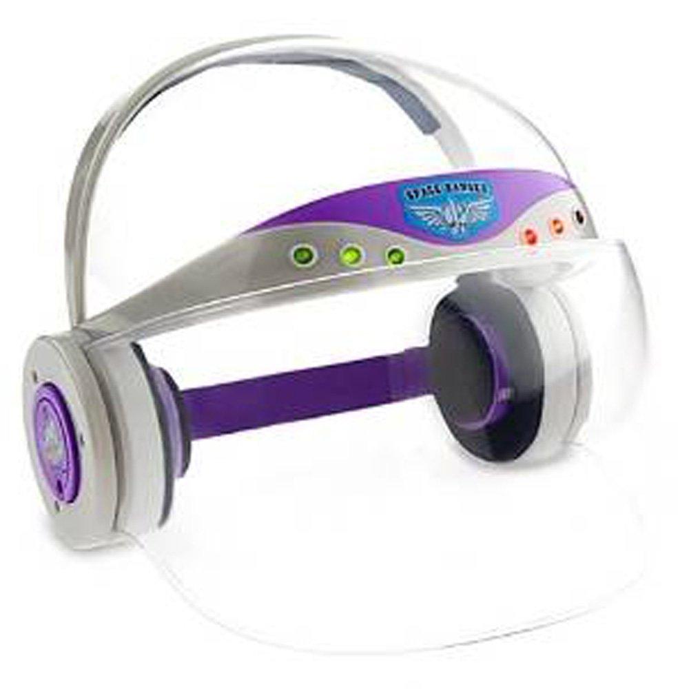 Disney, Toy story – Buzz Lightyear – Helm für Kinder als Geschenk