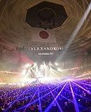 [Alexandros] Live at Budokan 2014(初回限定版) [Blu-ray]