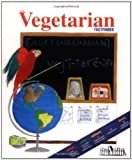 The Vegetarian Factfinder