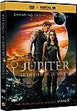 Jupiter : le destin de l'Univers [DVD + Copie digitale]