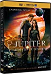 Jupiter : le destin de l'Univers [DVD...