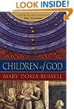 Children of God: A Novel