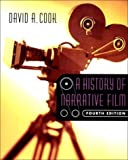 A History of Narrative Film, Fourth Edition