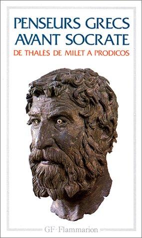 penseurs-grecs-avant-socrate-de-thales-de-milet-a-prodicos