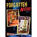 Forgotten Noir, Vol. 1 (Portland Expose / They Were So Young)