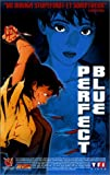 echange, troc Perfect Blue [VHS]