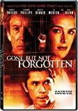 Gone But Not Forgotten [Import]