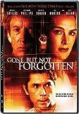 Gone But Not Forgotten (2004) (Full) [DVD] [Import]
