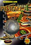 Pinball 4